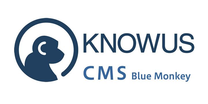 Knowus